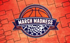 A Beginners Guide to March Madness for the Casual Basketball Fan