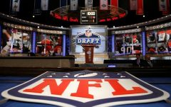 2014 NFL Mock Draft Rounds 1-3